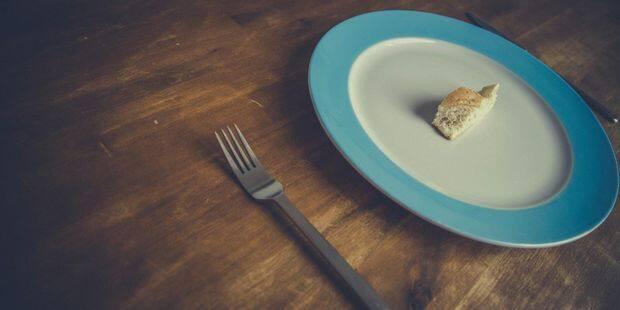 On sait pourquoi les régimes ne fonctionnent pas - La DH