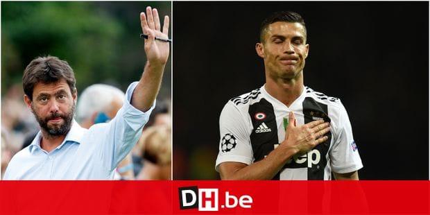 Ronaldo a définitivement fait taire les critiques