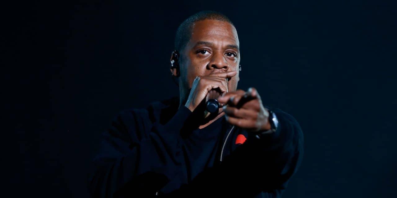 Le patron de Twitter et Jay Z veulent faire du bitcoin la monnaie d'internet - dh.be