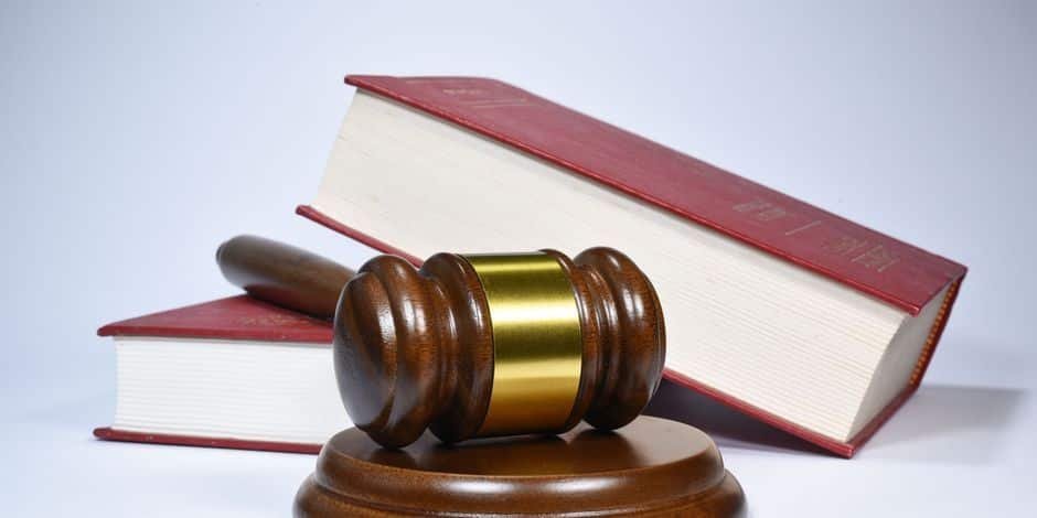 5 ans de prison pour un Namurois qui a rejoint les rangs de Daesh même... s'il était déclaré mort par sa famille