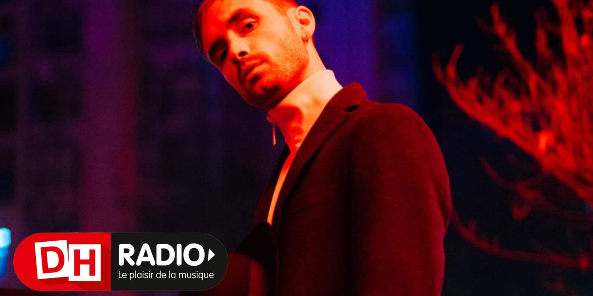 Découverte belge de la semaine: DH Radio vous présente Edor !