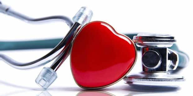 L'insuffisance cardiaque, si fréquente et pourtant méconnue ...