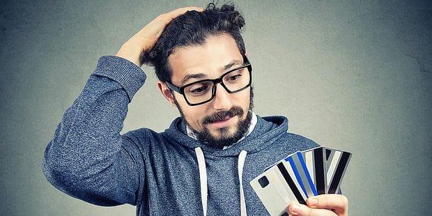 Découvrez les cartes bancaires les plus avantageuses pour les jeunes - La DH