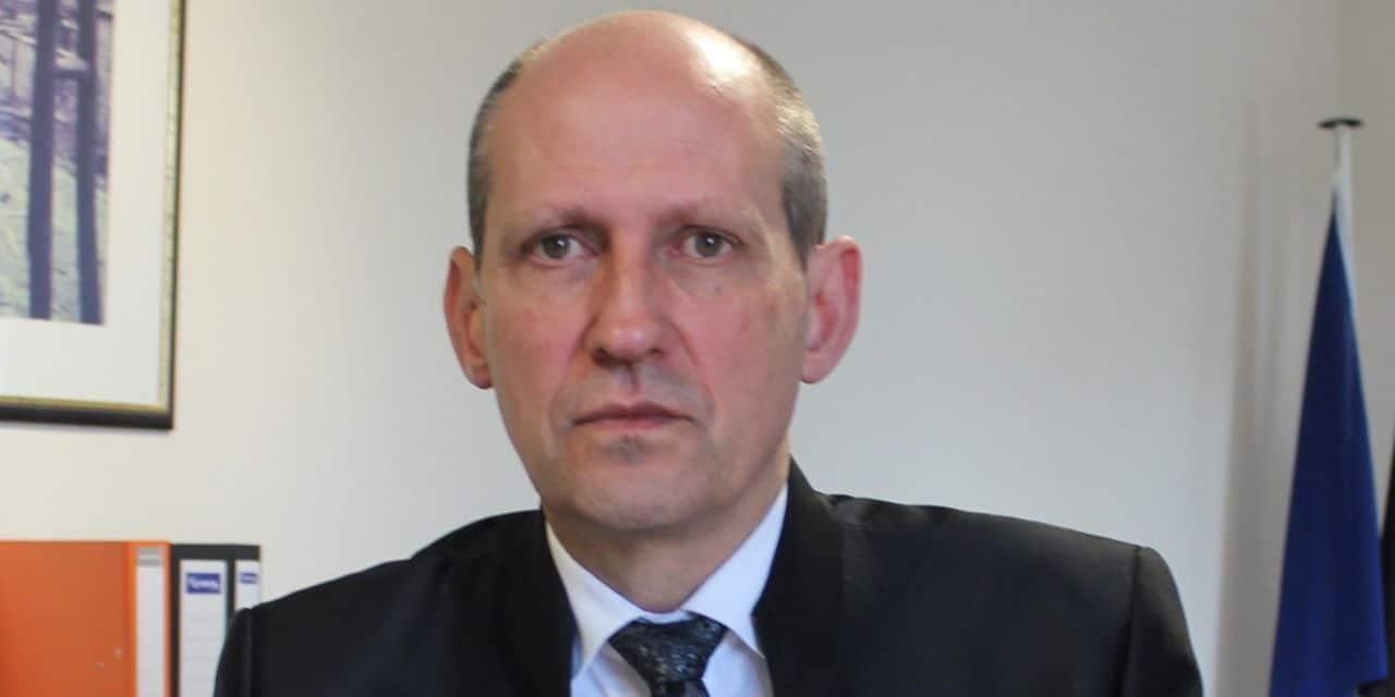 Manhay : le bourgmestre Marc Generet démissionne