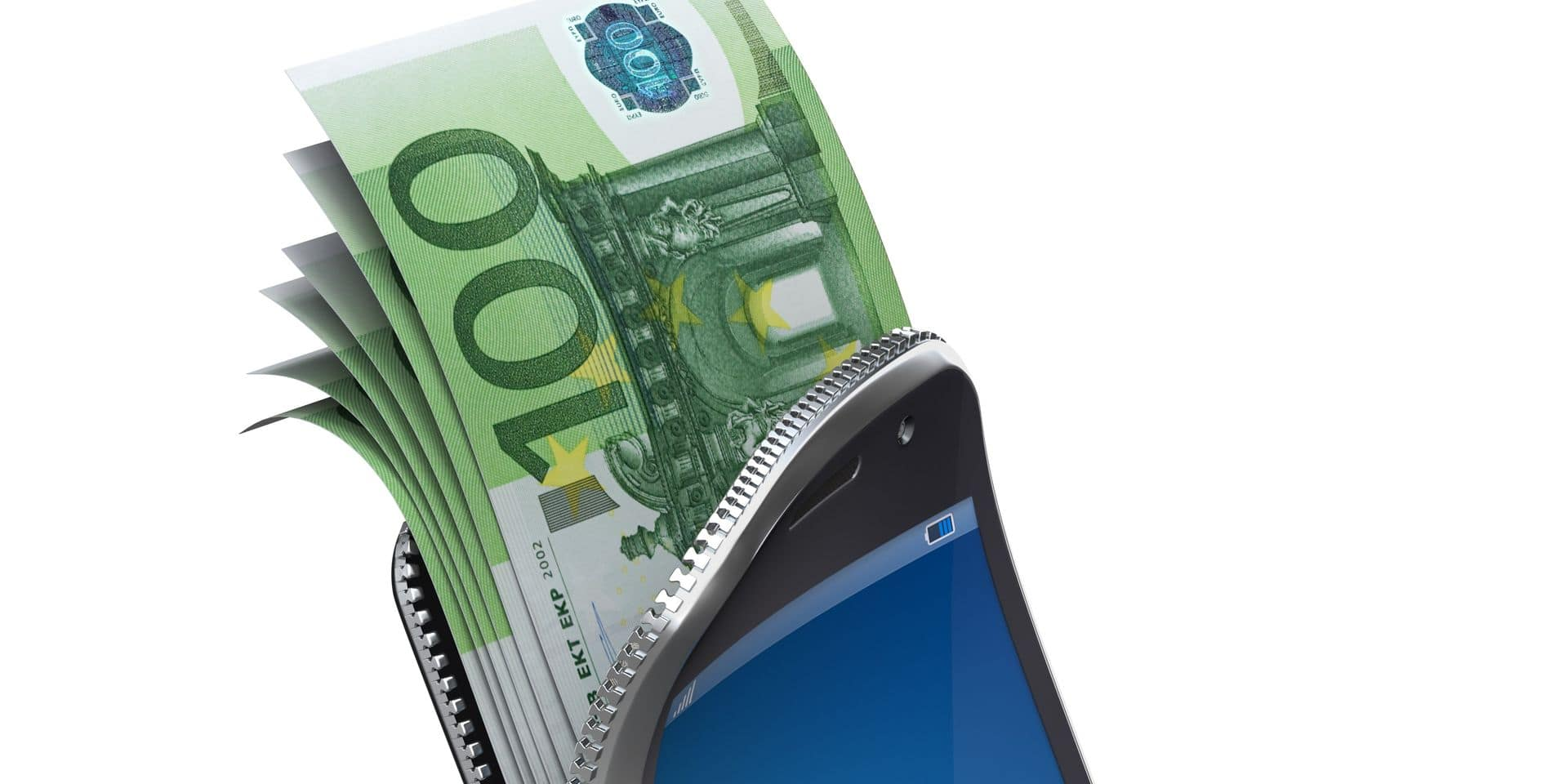 Money,In,The,Mobile,Phone