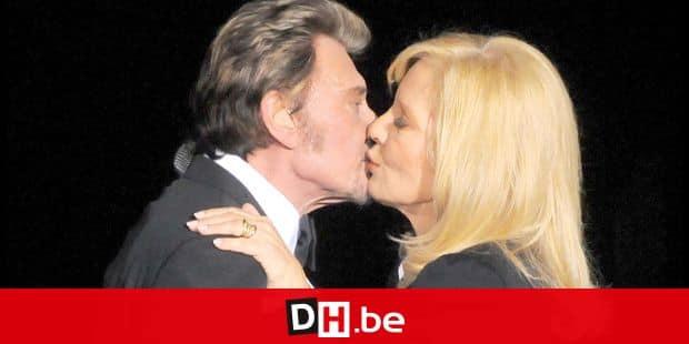 Dominique Besnehard s'en prend à la veuve de Johnny — Laeticia Hallyday