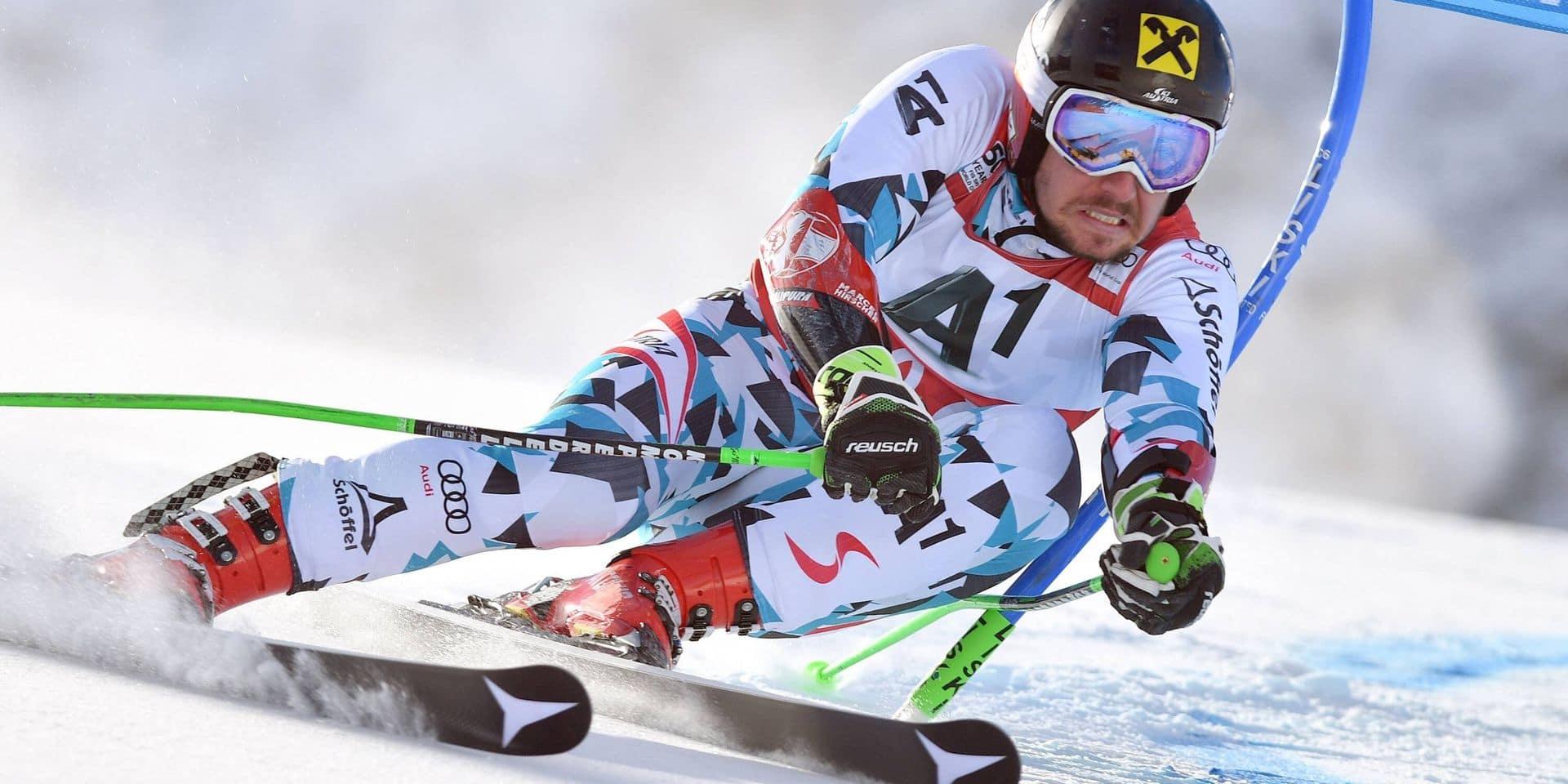 Ski Alpin 2021 17