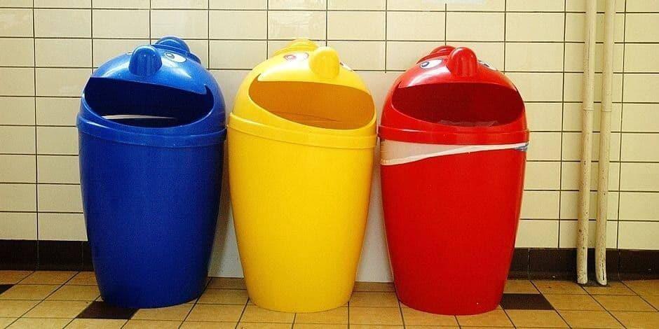 """Six nouvelles écoles labellisées """"Ecoles plus propre"""""""
