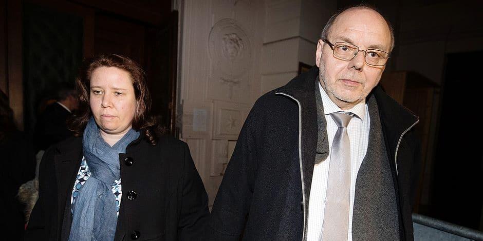 Le procès Van Eyken menacé : une pièce à conviction a été détruite ! - La DH