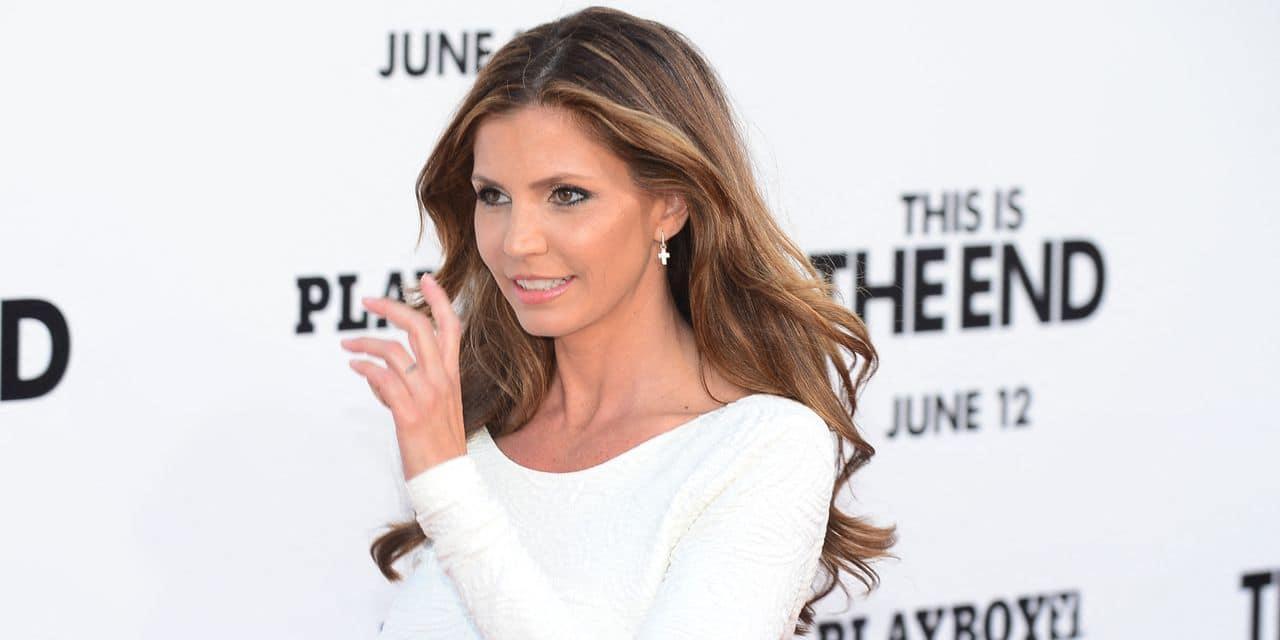 Les stars de Buffy dénoncent le comportement inapproprié du réalisateur: