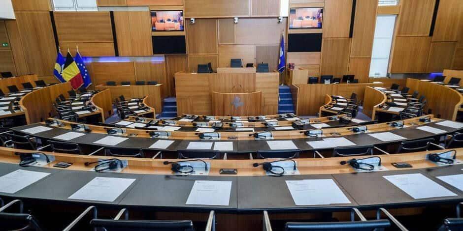 La deuxième commission délibérative se penche sur le sans-abrisme