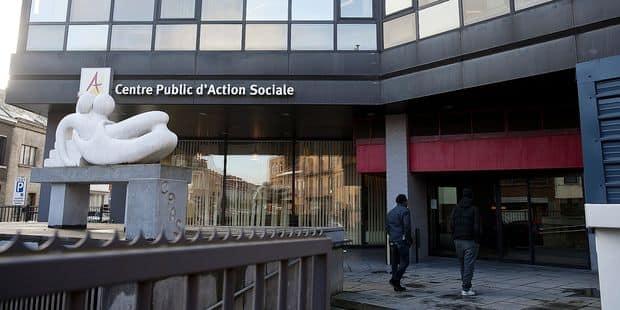 La Louvière: le CPAS a désigné son nouveau directeur général - La DH