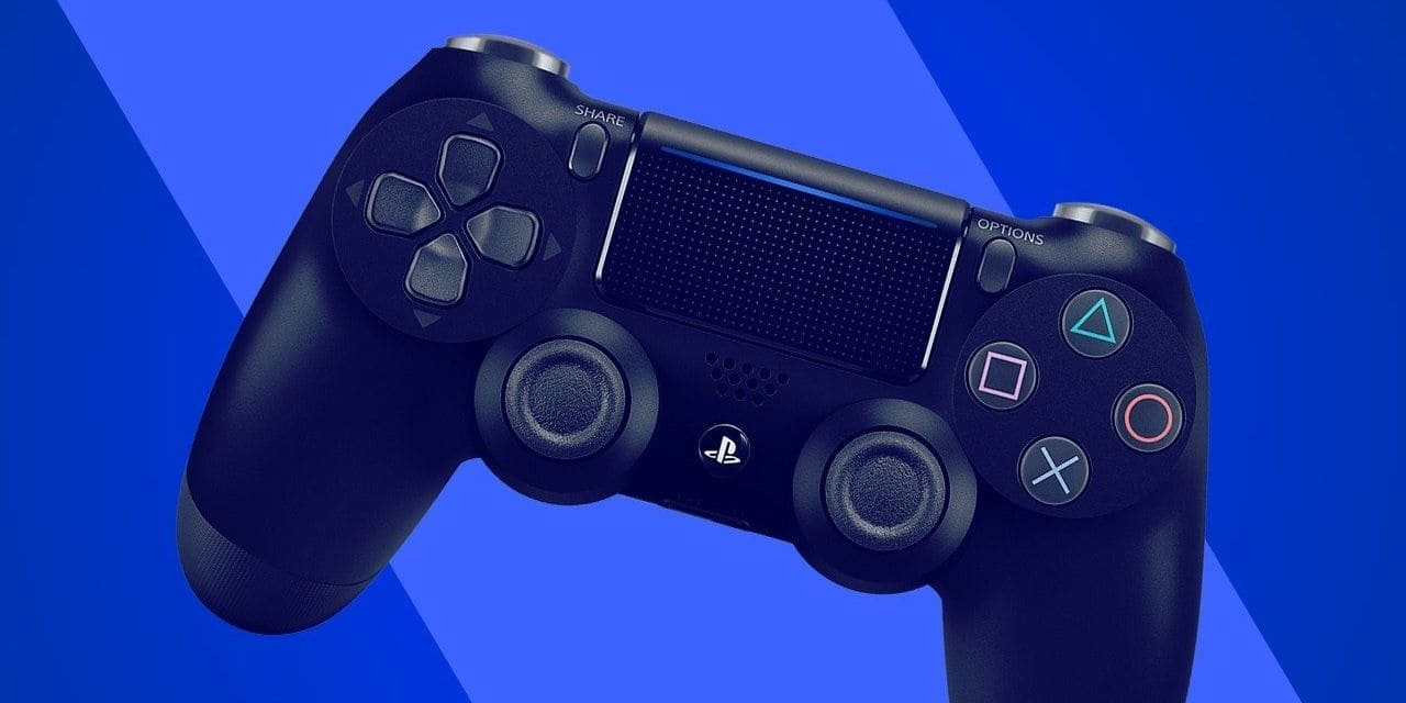 La PlayStation 5 de sortie dans... 6 mois ?