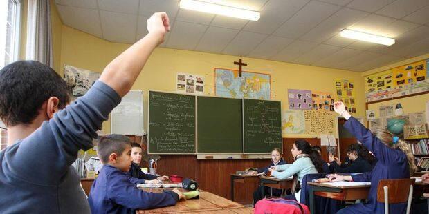 Harcèlement à l'école Aurore : La commune attaque la maman de l'enfant en justice