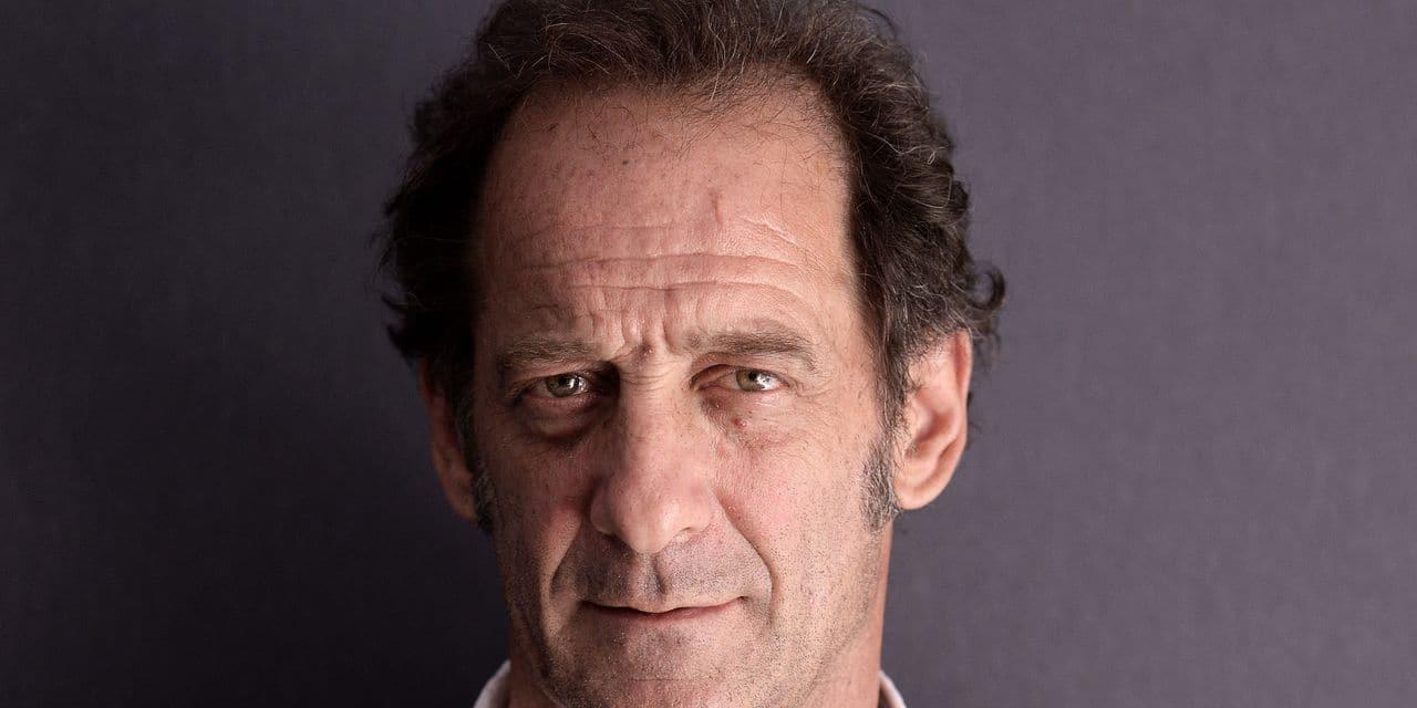 """Vincent Lindon revient aux côtés de François Damiens: """"Cela a été une belle rencontre humaine"""""""