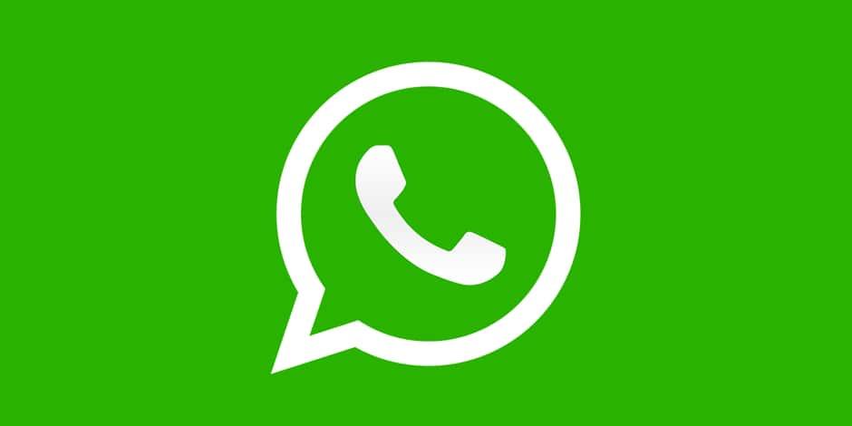 Première en Europe : les clients d'Engie Electrabel peuvent désormais s'adresser au fournisseur via... Whatsapp