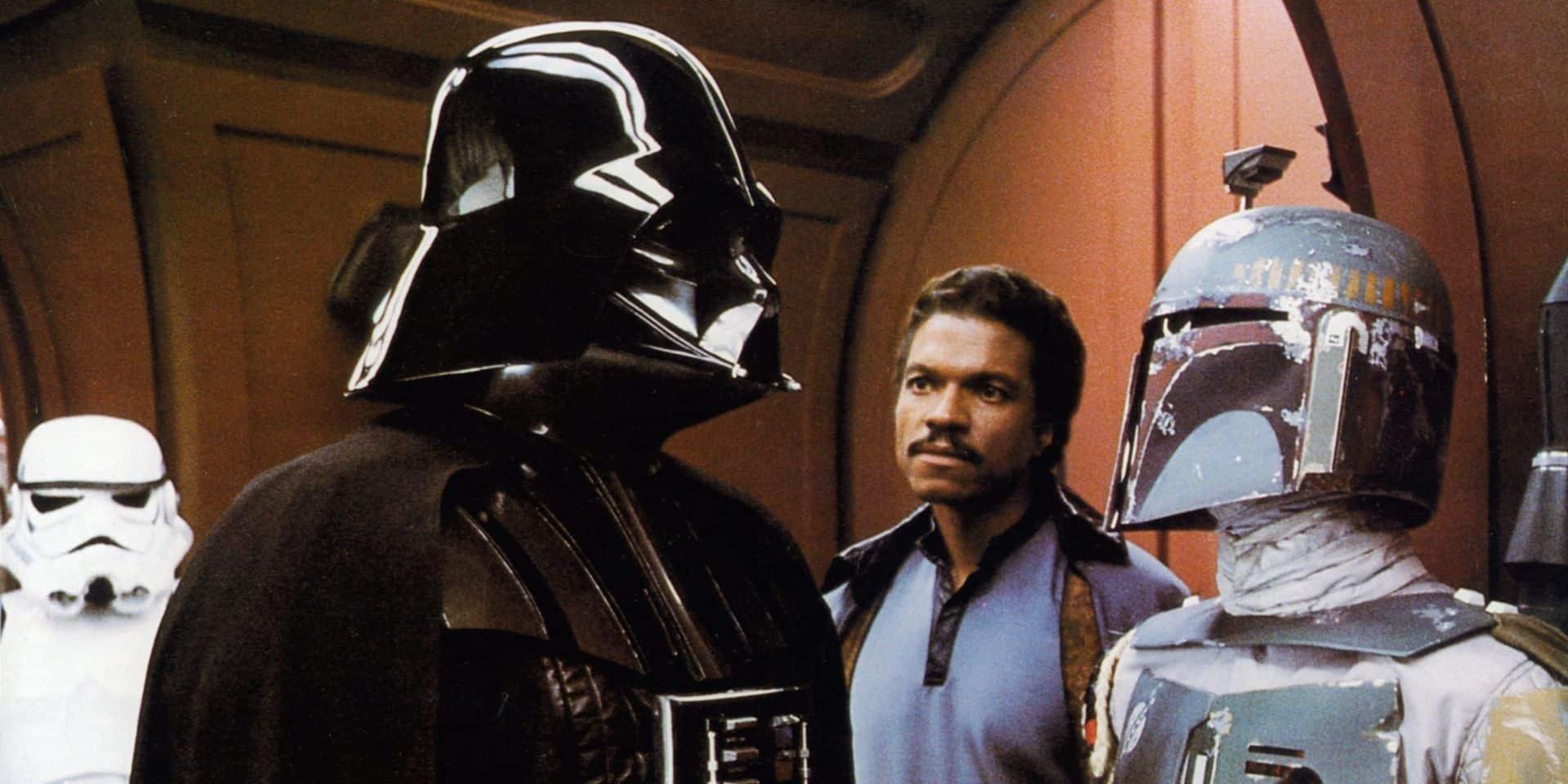 """Gary Kurtz, le producteur des premiers """"Star Wars"""" et à l'origine de la Force, est décédé"""
